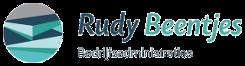 Rudy Beentjes Bedrijfsadministraties